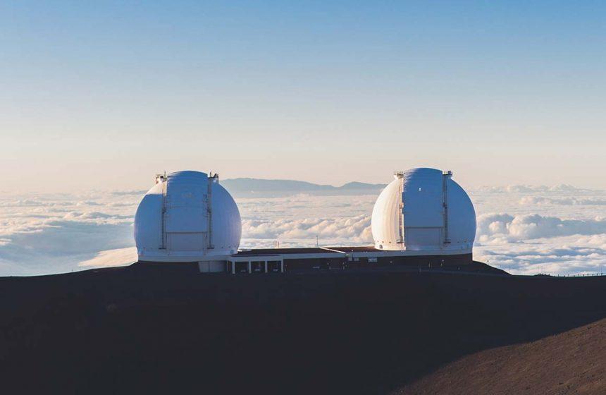 Elon Musk's SpaceX Sends Ten More Iridium Satellites